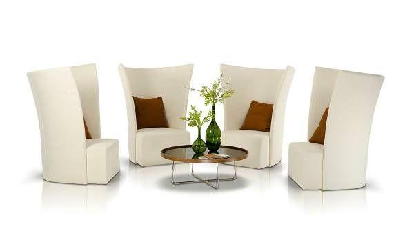 Craigslist Orange County Furniture For Sale Home