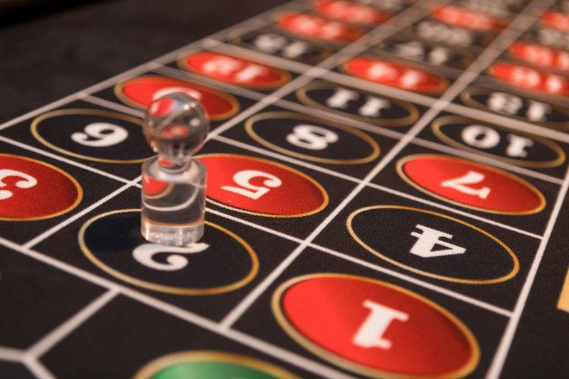 Casino night speakeasy event event rentals event