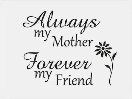 Daughter To Mother Quotes Pineloise Johnson On Parents Day  Pinterest  Parents