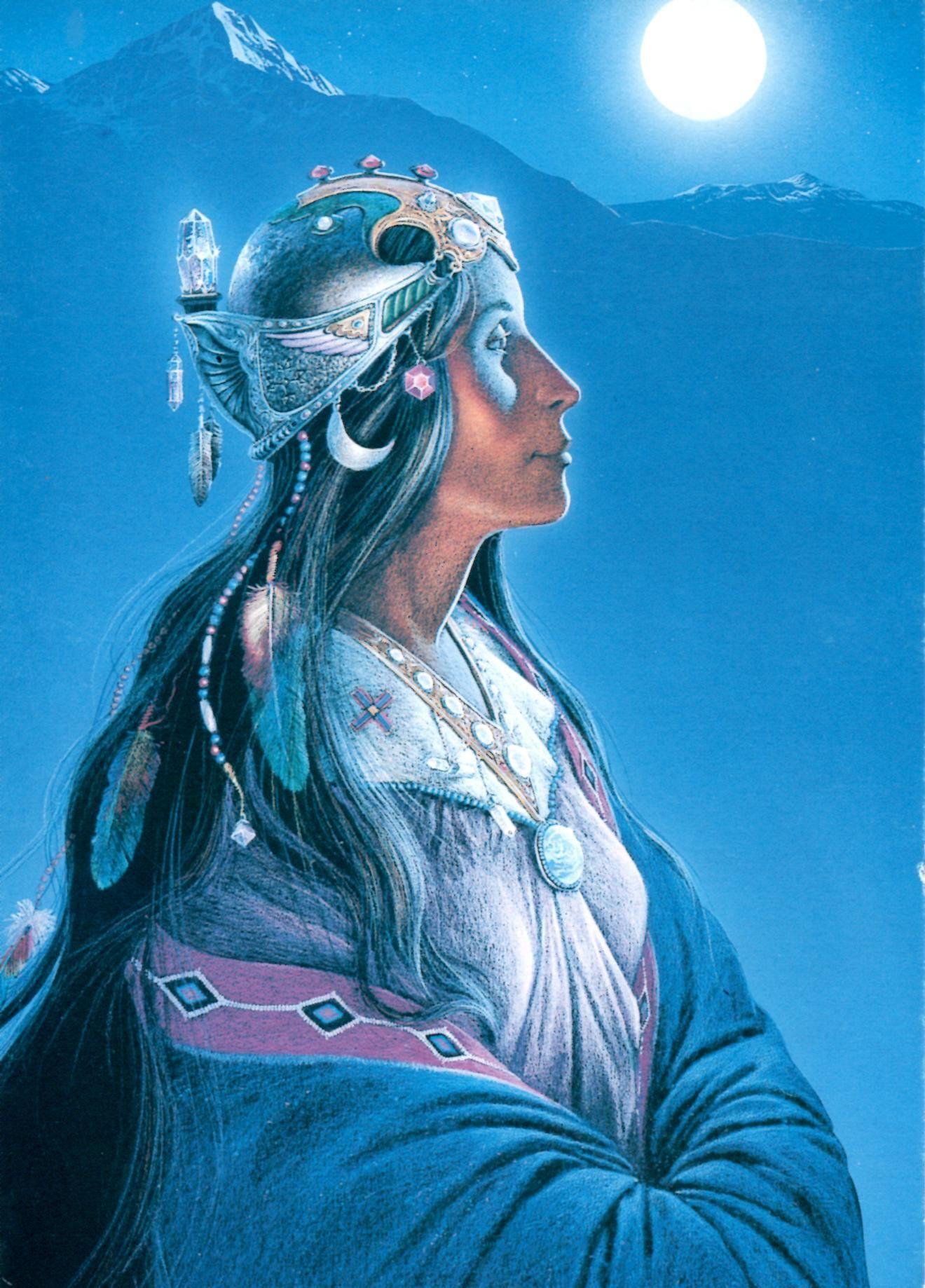 jaci goddess google search color pages pinterest goddesses