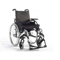 silla de ruedas breezy 100 precio