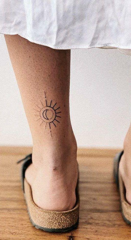 Photo of #atemberaubenden #kleinen #schönsten #Seite #Tattooideen