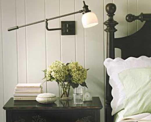 Home - Concord Lamp and Shade