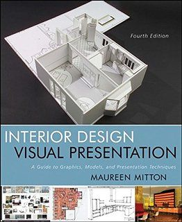 Designing Interiors 2nd Edition PDF