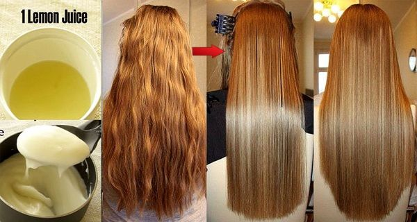 www.myfitmagazine.com wp-content uploads 2016 11 77-3.jpg?x86494 | Straight  hair tips, Straight thick hair, Natural straight hair