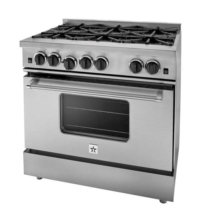 smeg 70cm induction cooktop