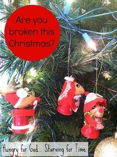 Jehovah Witness Christmas.Are You Broken This Christmas Biblelovenotes Com
