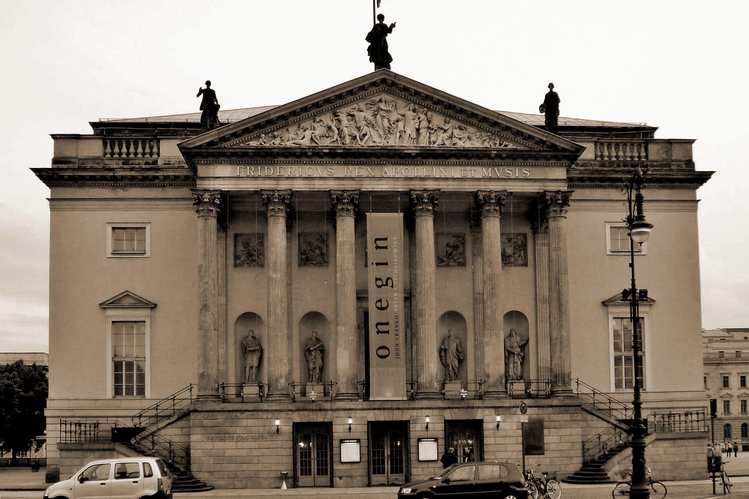 215 besten Architecture of Berlin Bilder auf Pinterest