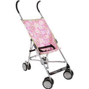 Pusat Stroller Pliko - Cosco Payung Stroller tanpa Canopy | Pusatnya Kereta Bayi Terbesar dan Terlengkap  sc 1 st  Pinterest & Pusat Stroller Pliko - Cosco Payung Stroller tanpa Canopy ...