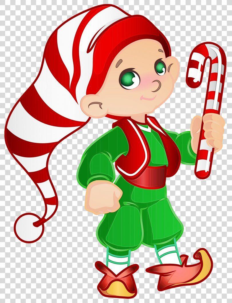 Christmas Elf Candy Cane Christmas Png Christmas Elf Candy Cane Cartoon Christmas Christmas Christmas Candy Cane Candy Cane Coloring Page Christmas Elf