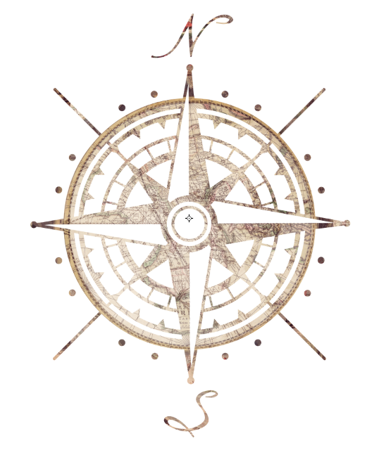 Old Compass Print Google Search Compass Rose Compass Tattoo Compass Rose Tattoo