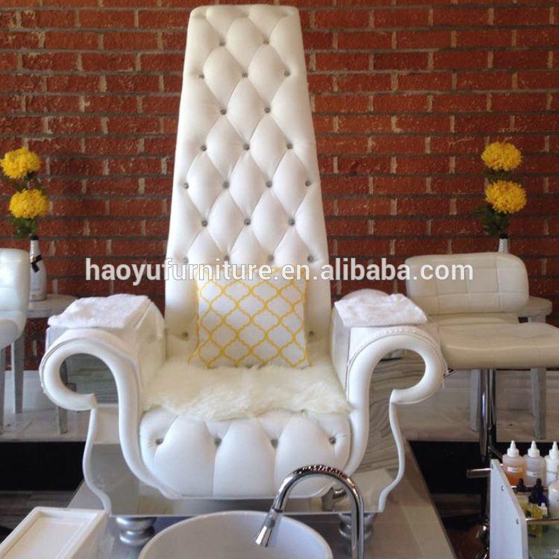 Hb07 Pedicure Chair Pedicure Spa Chair Cheap Pedicure Chairs