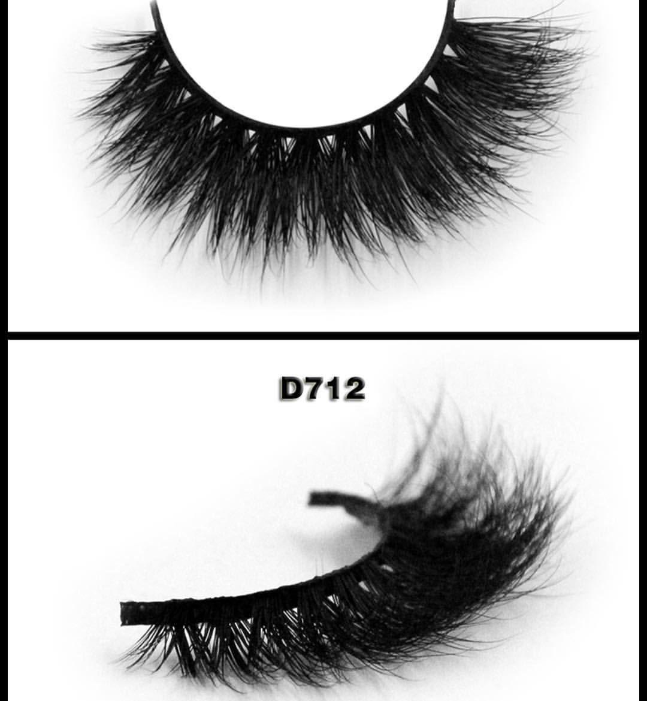 3D top quality mink lashes MOQ\uff1a1 pair DM me or WhatsApp me ...