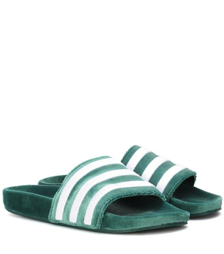 adidas schoenen ruilen