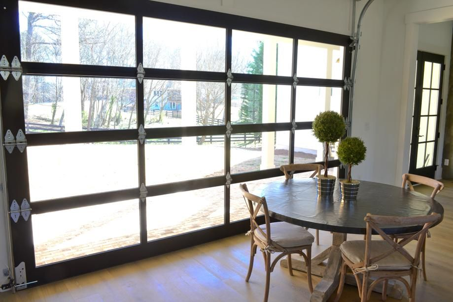 Milton Ga Future Home Pinterest Modern Farmhouse Half Baths