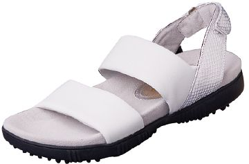 Womens golf shoes, Sandals, Ladies golf