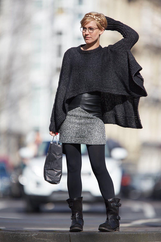 Wolke Hegenbarth Strickt Amazon De Wolke Hegenbarth Bucher Mode Wolke Hegenbarth Mode Fur Frauen