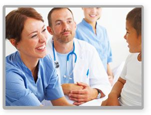 Non Emergency Medical Transportation Consultants Provide All The