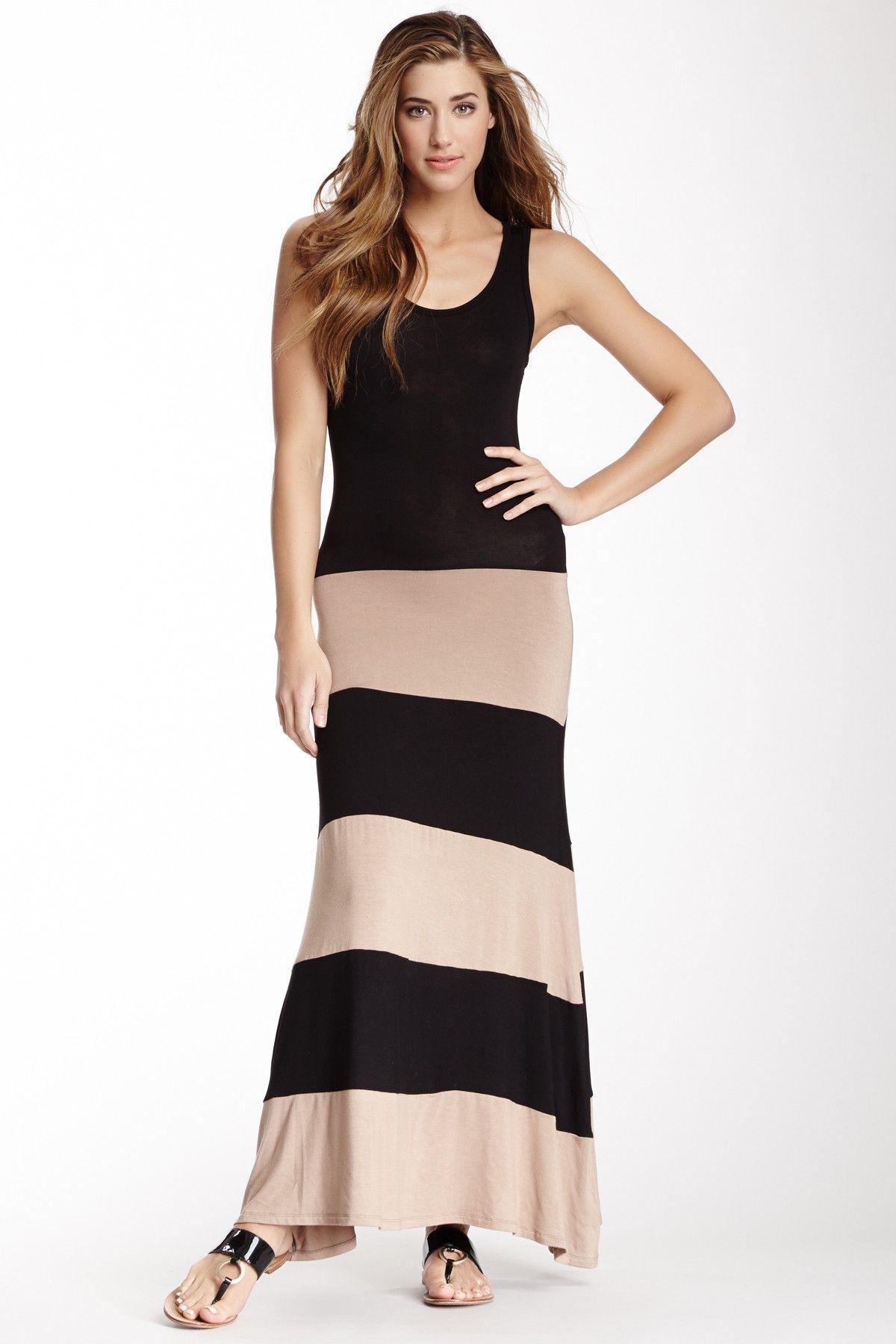 cute maxi dress great for summer Cute maxi dress