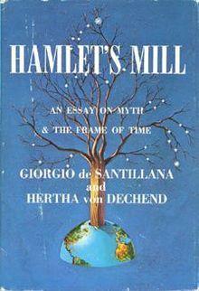 Hamlet S Mill Wikipedia The Free Encyclopedia Book Corners Pillars Of Character Books