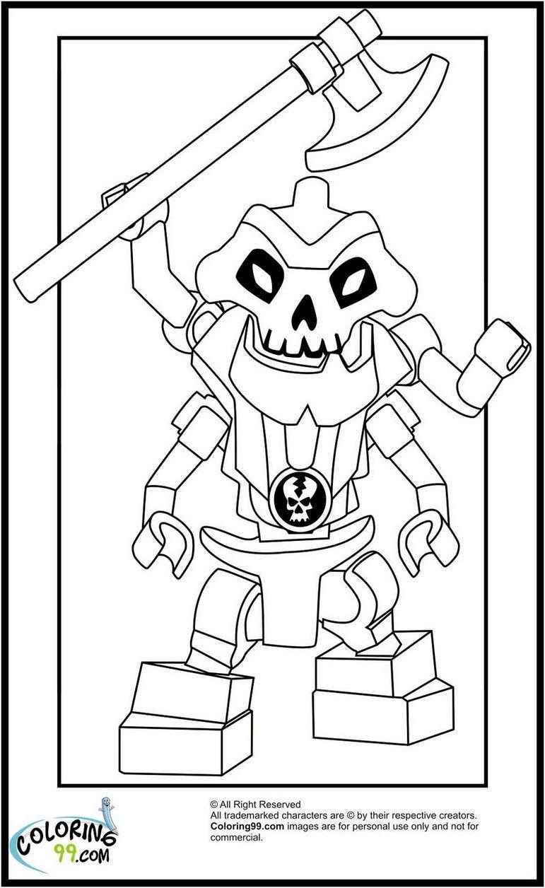 coloring page lego ninjago hd   Coloring Board   Pinterest