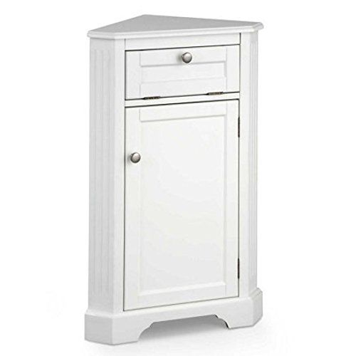 pin by stacey kaiser on small bathroom ideas pinterest bathroom rh pinterest co uk small corner bathroom sink base cabinet small white corner cabinet for bathroom