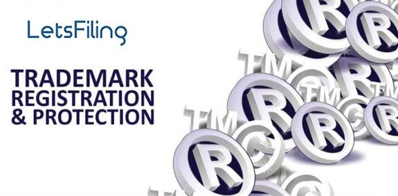 Image result for Secure Your Brand with Trademark Registration