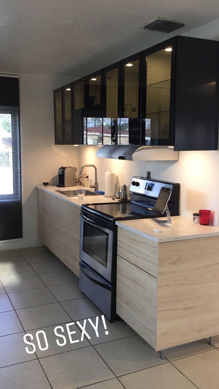 ikea ireland kitchen installation