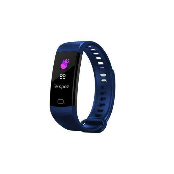 #luxurywatch #smartwatchlover #smartwatchstyle #watchman #smarttracker #fitnesstracker
