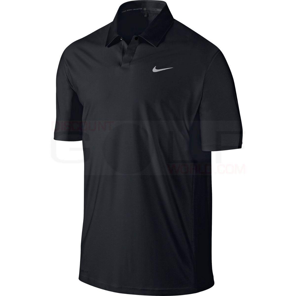 13++ Cheap tiger woods golf shirts info