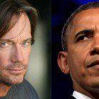 Kevin Sorbo Brutally Slaps Down Obama for Bringing 10,000 Muslims to America