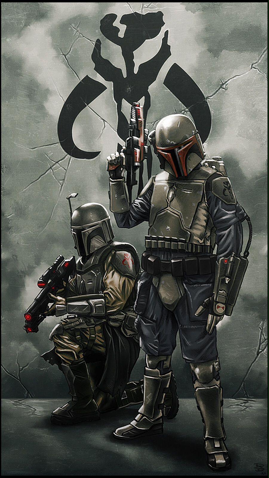 Star Wars Wallpaper Dump Star Wars Art Star Wars Wallpaper Star Wars Artwork