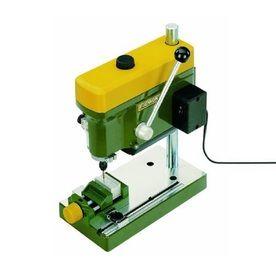 3-Speed Bench Drill Press
