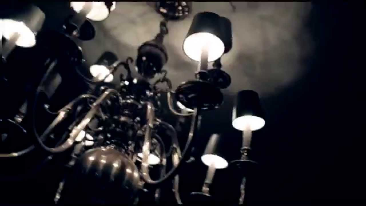 Punk goes pop vol 6 pvris chandelier originally performed by 6 pvris chandelier originally performed by sia music weekly news mozeypictures Image collections