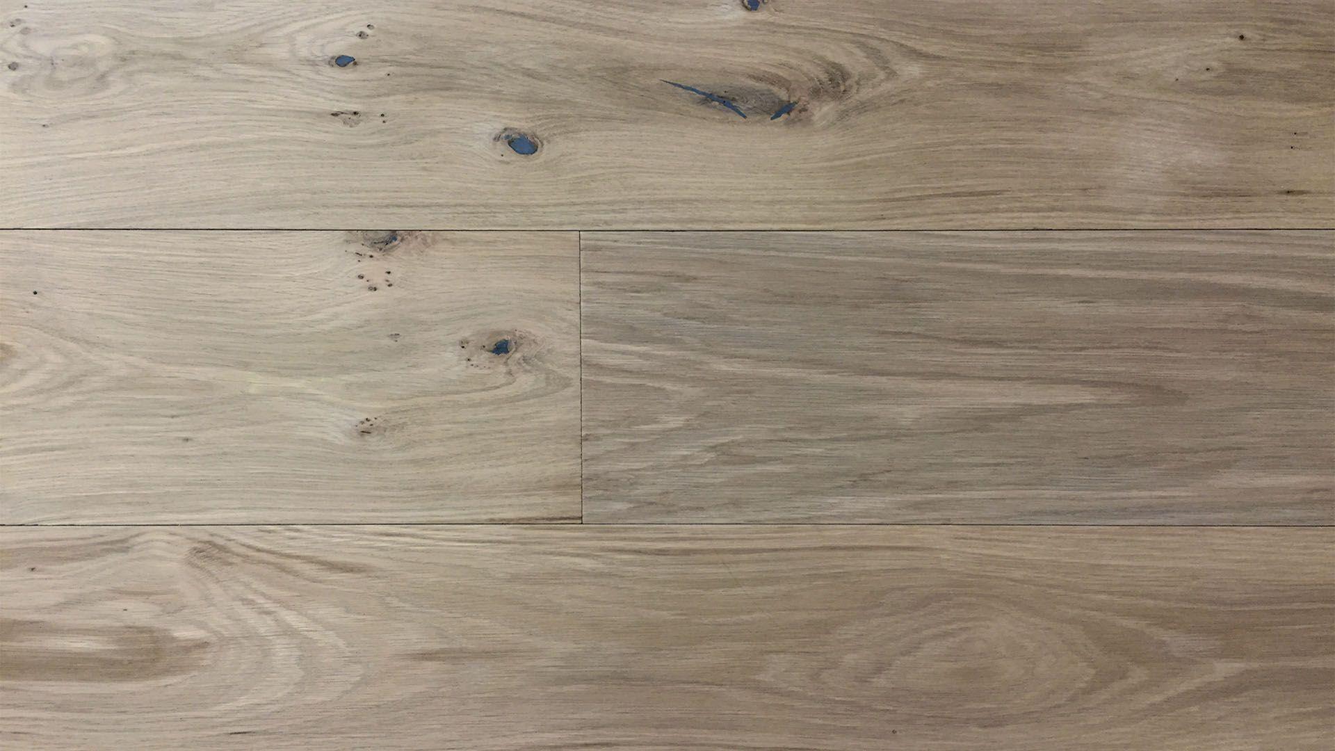 Unfinished HESC5875OUF (With images) Oak engineered