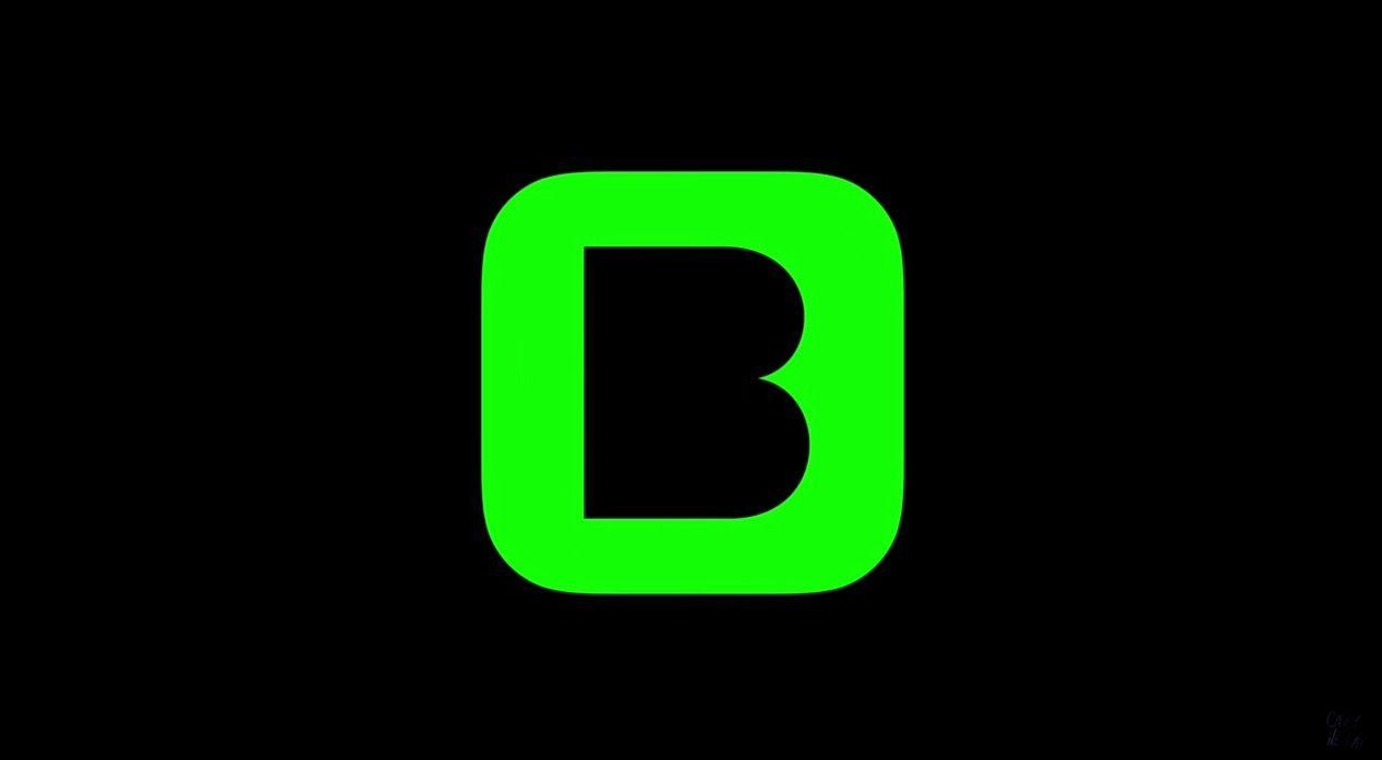 Cnn has bought casey neistats beme video sharing app