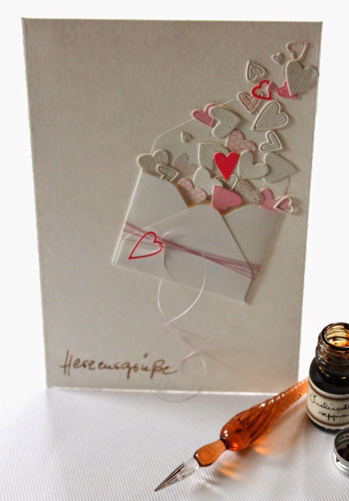 pin von anne zeidler auf basteln pinterest karten karten basteln und geschenke. Black Bedroom Furniture Sets. Home Design Ideas