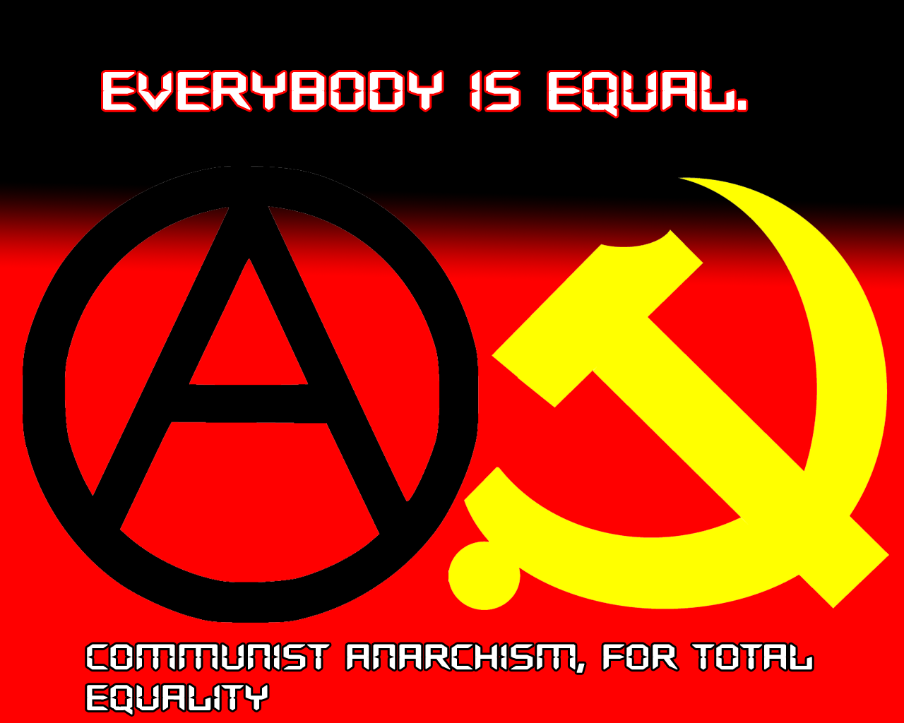Huds new fair housing rule establishes diversity data for every a wallpaper anarcho communist wallpaper biocorpaavc