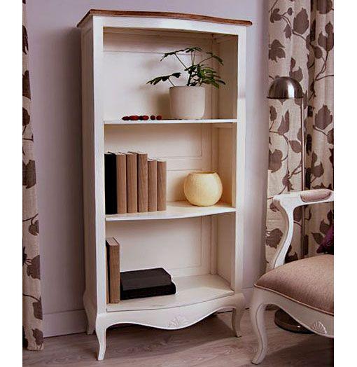 49++ Como pintar muebles de pino estilo vintage inspirations