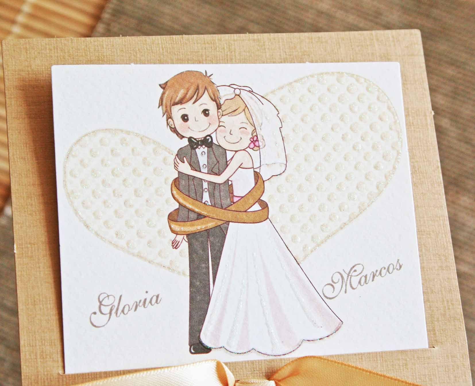 Открытка своими руками на свадьбу сестре, букет цветов картинки