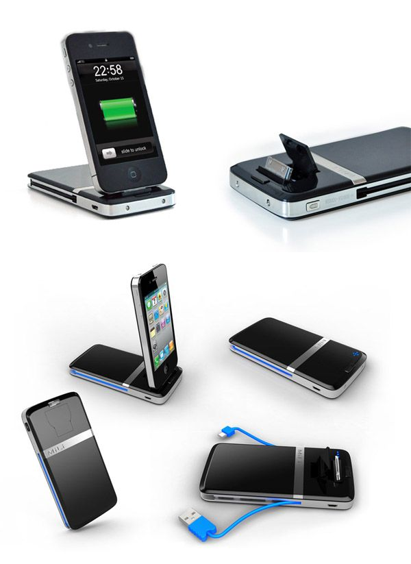 Power Matrix for iPhone and Smartphones (3000 mAh) by MiLi Power ( https://opensky.com/p/alt?osky_rdrct=bluedot%2Fproduct%2Fpower-matrix-for-iphone-android-and-windows-3000-mah-by-mili-power_origin=hsy_source=type129 )