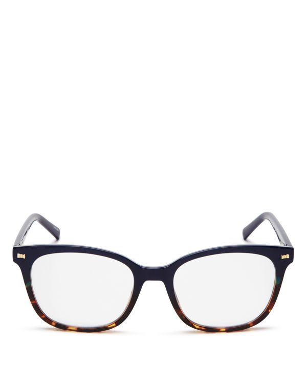 b3f1f0e241 kate spade new york Keadra Readers