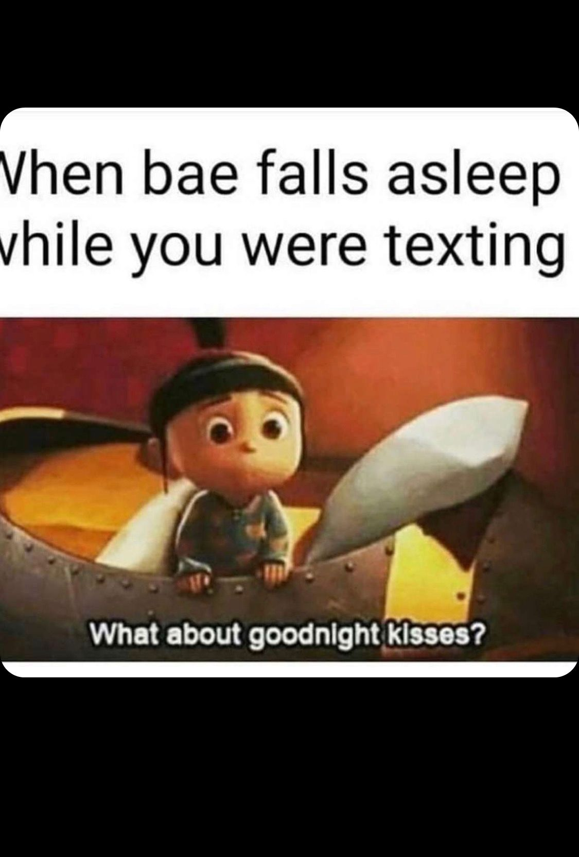 Pin By Blankminds On Memes Good Night Funny Funny Good Night Quotes Funny Boyfriend Memes