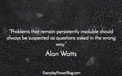 alan-watts-quotes-6.jpg (480×300)