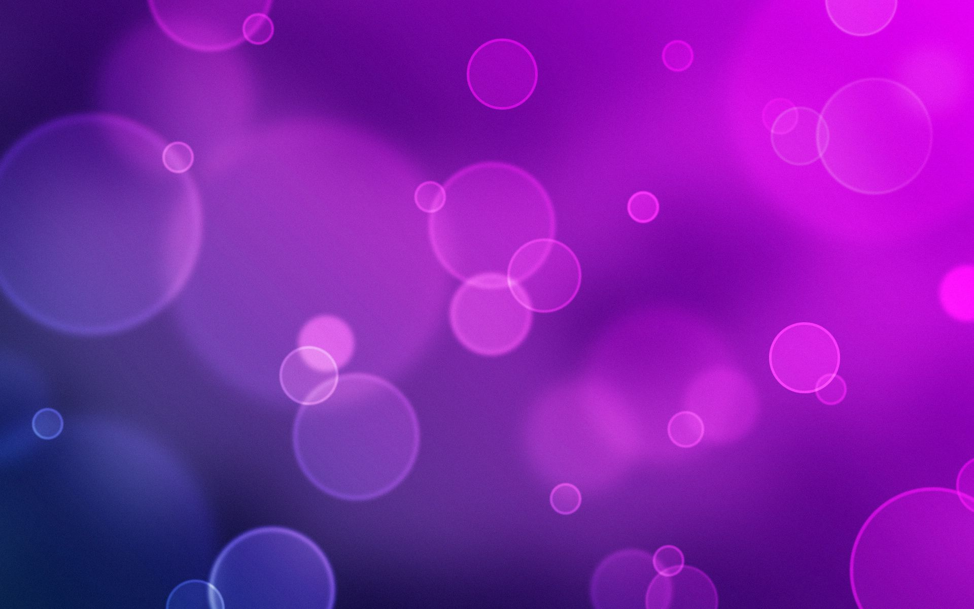 Nice Purple Background Wallpapers Http Hdwallpapersf