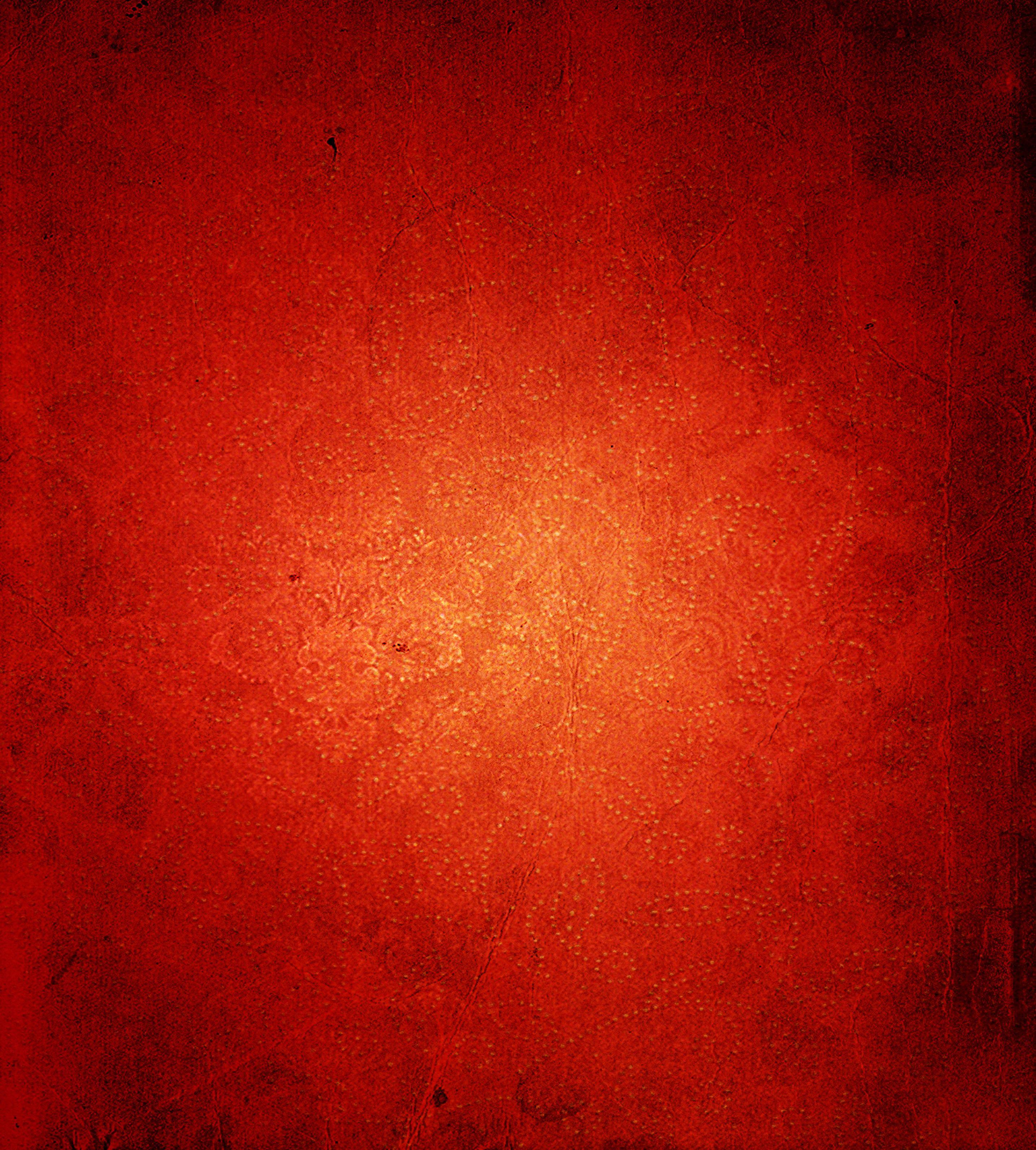 Red Background Images In 2019 Red Background Images Red