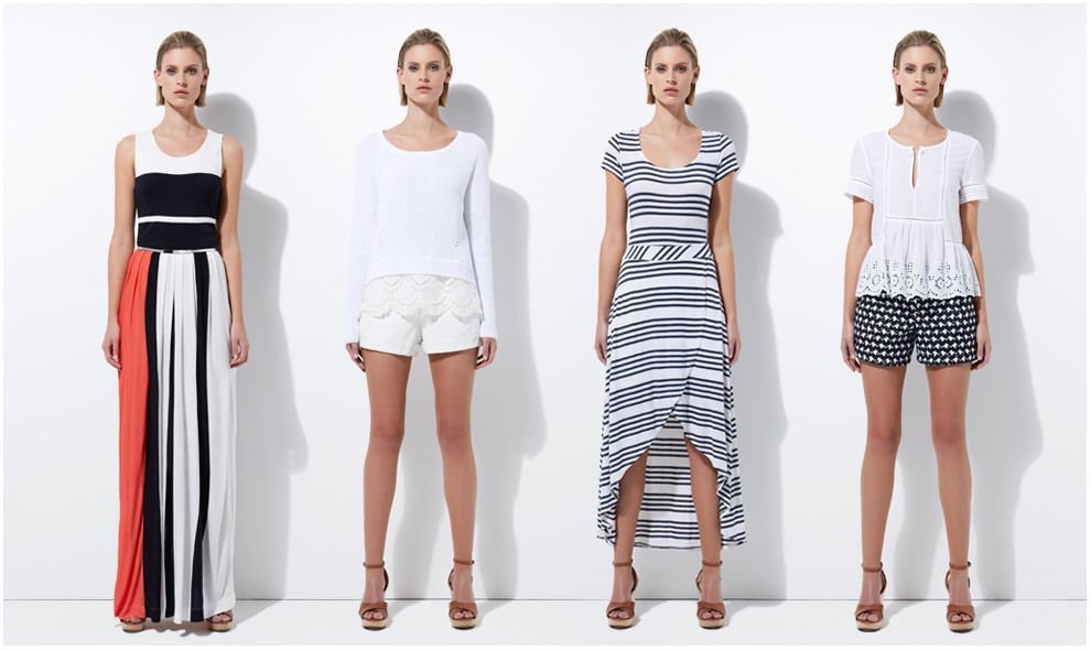 Are searching for buy #womens clothing online. Designer #clothing from top #NewZealand and international #fashion designers. An Extensive Range of #Online Clothing, #Dresses, #Jeans, Bags, #Jewellery etc.