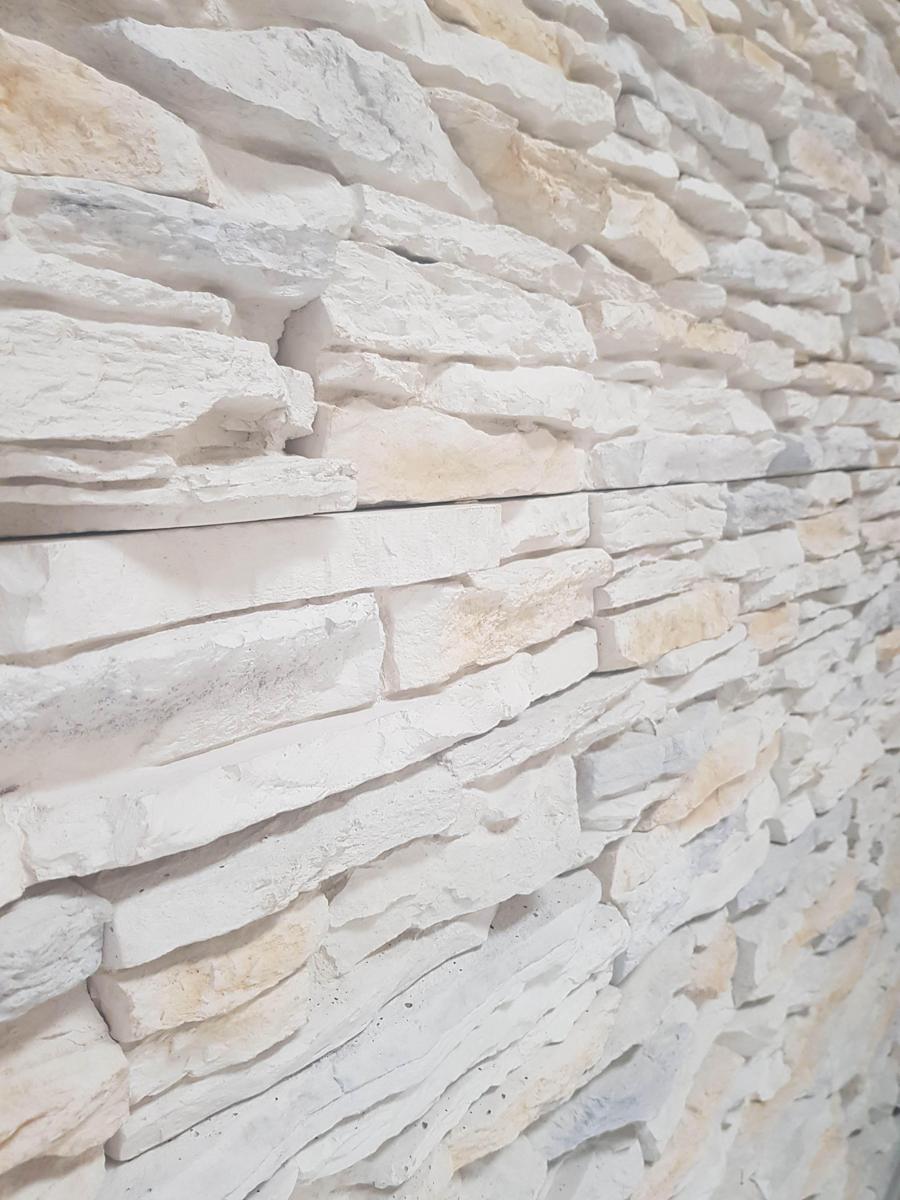 Rinnovare Pareti Di Casa pin su stone for your home