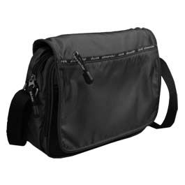 72b11025dc57 Derek Alexander East West Full Flap Organizer Handbag - Handbags ...