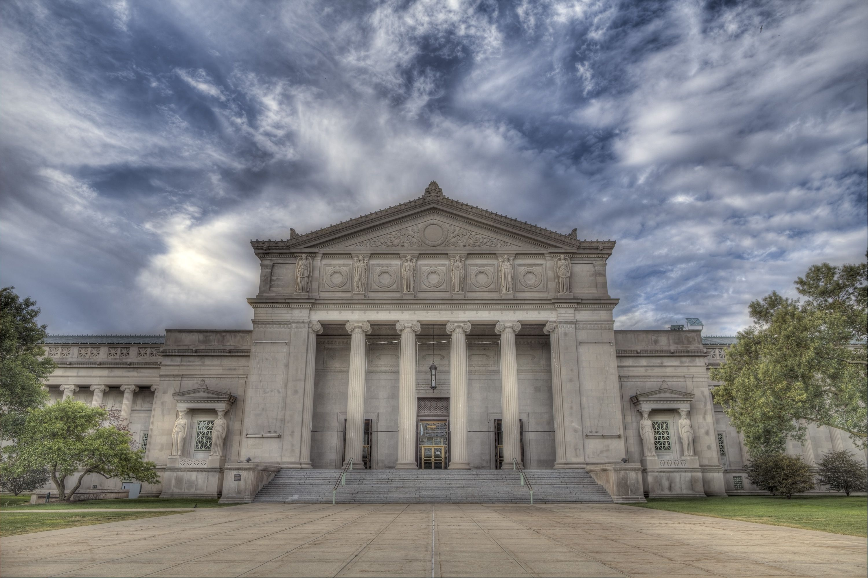 Your Family Guide to a Chicago Treasure MSI in 2020 (With
